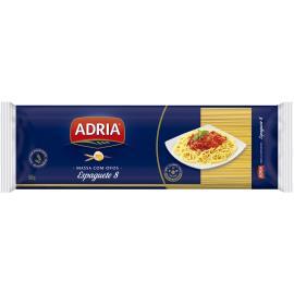 Macarrão Adria com ovos espaguete nº 8 500g