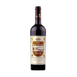 Vinho Portugal tinto Bacalhoa Quinta vidro 750ml