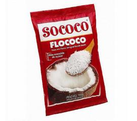 Coco flocos Flococo 100g