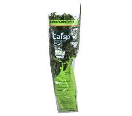 Cheiro verde salsa Caisp