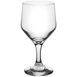 Taça para água Cisper Bistro 263ml