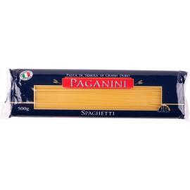 Macarrão Paganini Spaghetti 500 g