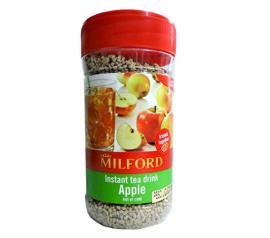 Chá Milford Instantâneo Maçã 400g