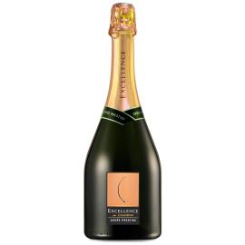 Espumante Chandon Excellence brut branco 750ml