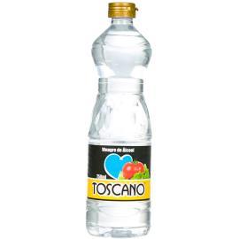 Vinagre Toscano Álcool 750ml