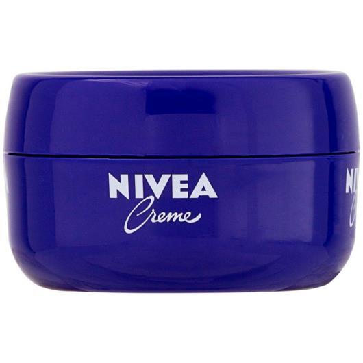 Creme Nivea Pote 97g - Imagem em destaque
