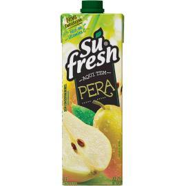Néctar de pera Sufresh 1 Litro