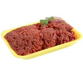 Carne moída de primeira (patinho) 500g