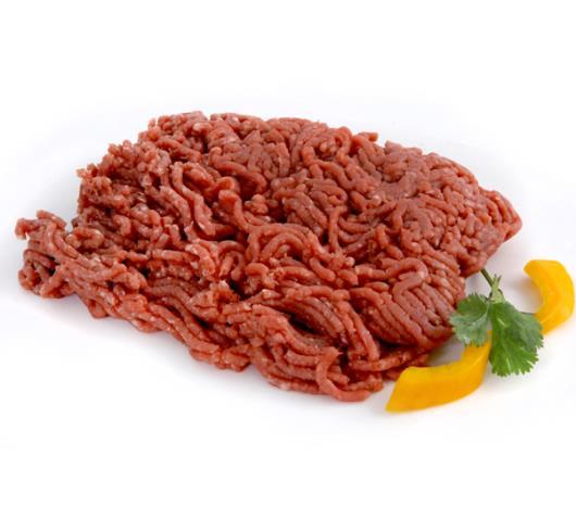Carne moída de segunda (acém) 500g - Imagem em destaque