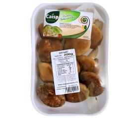 Cogumelo Caisp tipo shiitake in na 200g