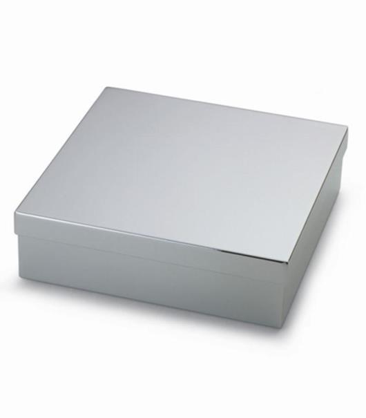 Ameixa seca sem caroço embalada 250g - Imagem em destaque