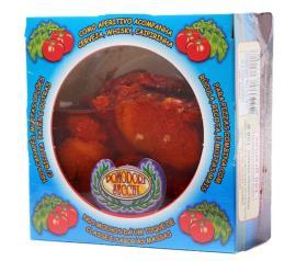 Tomate seco Itaguaçú 180 g