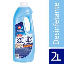 Desinfetante Kalipto marine 2L
