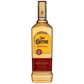 Tequila José Cuervo Especial Reposado Ouro 750ml