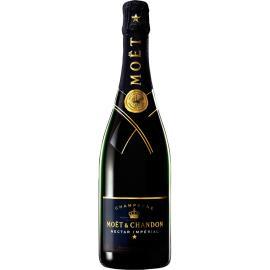 Champagne Moët & Chandon Nectar Impérial 750ml