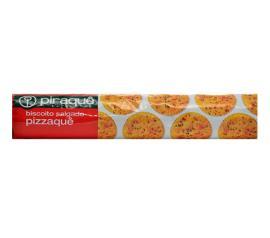 Biscoito Piraquê pizzaquê 120g