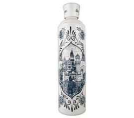 Steinhaeger Doble W Luxo 1 litro