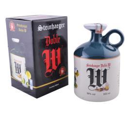 Steinnhaeger Double W Moringa 900ml