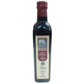 Vinagre Fedora Balsamico de Modena 500ml