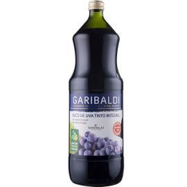 Suco de uva integral Garibaldi 1,5L
