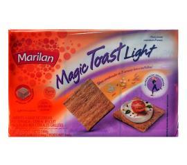 Magic Marilan Toast light 144g
