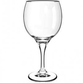 Taça Première gran vinho Cisper 590ml