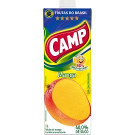 Néctar manga Camp 1 litro
