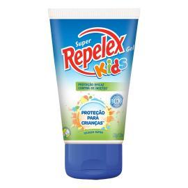 Repelente Repelex kids 133ml