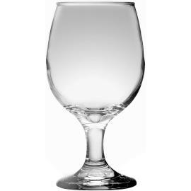Taça para vinho tinto Nadir Gallant 250ml