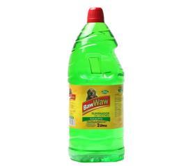 Eliminador de odores Baw Waw Eucalipto 2L