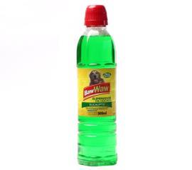 Eliminador de Odores Baw Waw Eucalipto 500ml