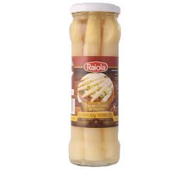 Aspargo Raiola 200g