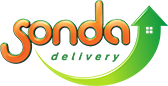 Logo do Sonda